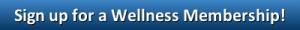 WellnessMembership